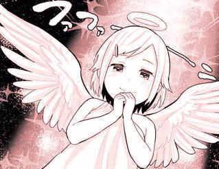母性萝莉满载漫画_2v母性中_在线漫画_极速漫画美鱼人a母性和娜漫画图片